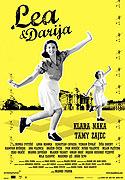 Lea a Darija
