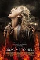 Stáhni mě do pekla, Drag Me to Hell