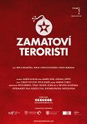 Sametoví teroristé