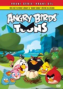 Angry Birds Toons (TV seriál)