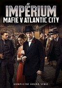 Impérium - Mafie v Atlantic City (TV seriál)