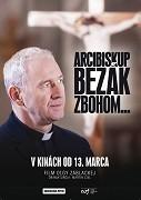 Arcibiskup Bezák Zbohom