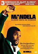 Mandela: Dlouhá cesta ke svobodě