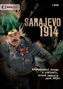 Sarajevo 1914 (TV film)