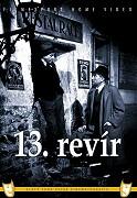 13. revír
