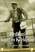 Hrdinný kapitán Korkorán