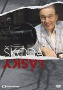 Škoda lásky (TV seriál)