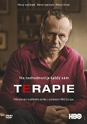 Terapie II. (TV seriál)