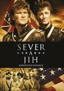 Sever a Jih (TV seriál)