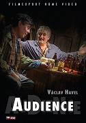 Audience (TV film)