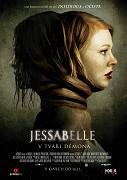 Jessabelle