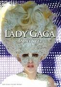 Lady Gaga: Tajný svět (video film)