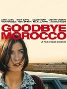 Sbohem, Maroko
