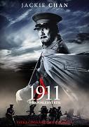 1911: Pád poslední říše
