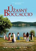 Úžasný Boccaccio