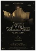 John Williams - filmová hudba (koncert)