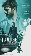 Devátý život Louise Draxe