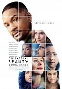 Collateral Beauty: Druhá šance
