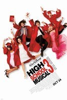 Muzikál ze střední 3: Maturitní ročník, High School Musical 3: Senior Year