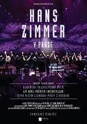 Hans Zimmer v Praze (koncert)