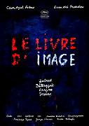 Kniha obrazů