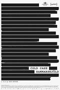 Odložený případ: Hammarskjöld