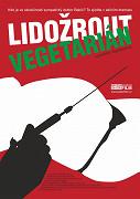 Lidožrout vegetarián