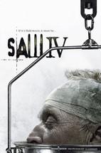 Saw VI, Saw 4