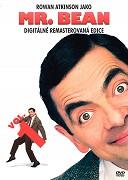 Mr. Bean (TV seriál)