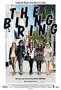 Bling Ring: Jako VIPky