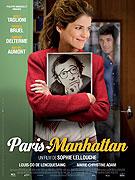 Paříž-Manhattan