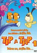 Příběhy Tipa a Tapa (TV seriál)
