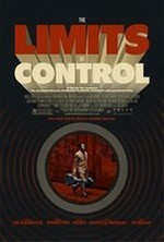 Hranice ovládání, Limits of Control