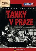 Tanky v Praze