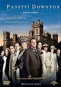 Panství Downton (TV seriál)