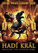 Hadí král (TV film)