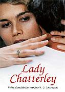 Lady Chatterleyová